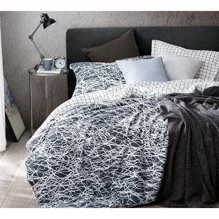 BYB Scribble Comforter
