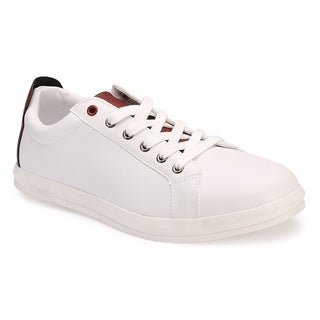 Xray Men's The Pokalde Casual Low-top Sneakers
