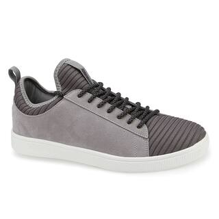 Xray Men's The Snowmass Casual Low-top Sneakers