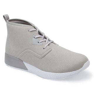 Xray Men's The Denali Casual High-top Sneakers