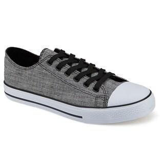 les chaussures de trouver de grands hommes | beige chaussures porte porte chaussures shopping au surstockage a87ba9