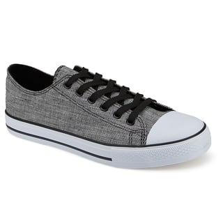 Xray Men's The Acotango Casual Low-top Sneakers