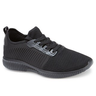Xray Men's The Galeras Athletic Sneaker