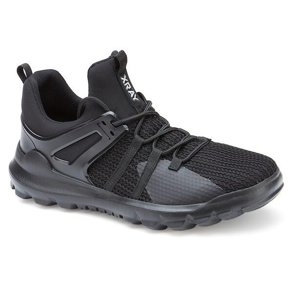 Xray Ampato Men's Sneakers enjoy sale online zAA5U85k
