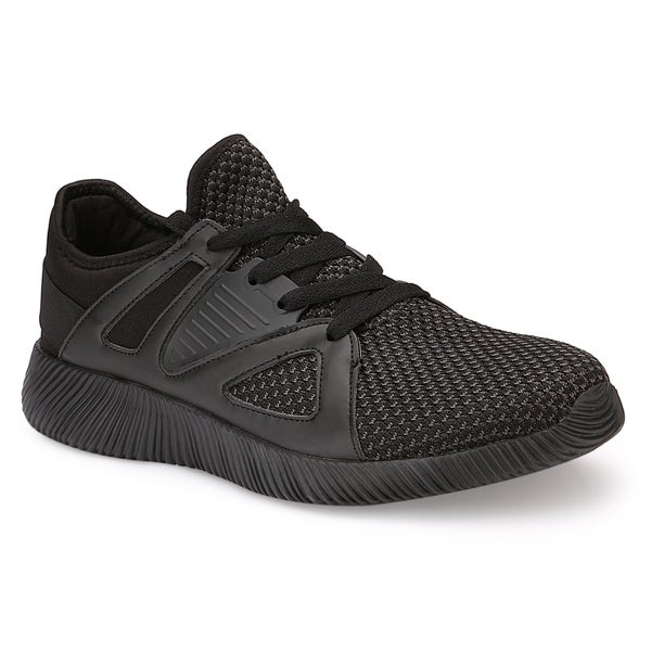 Xray Men's The Adishi Athletic Sneaker