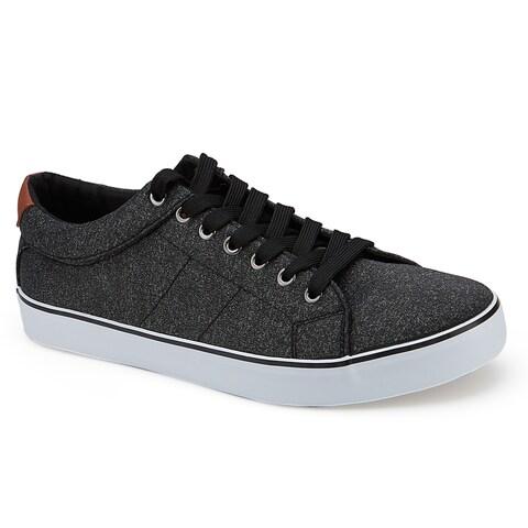 Xray Men's The Ubinas Casual Low-top Sneakers