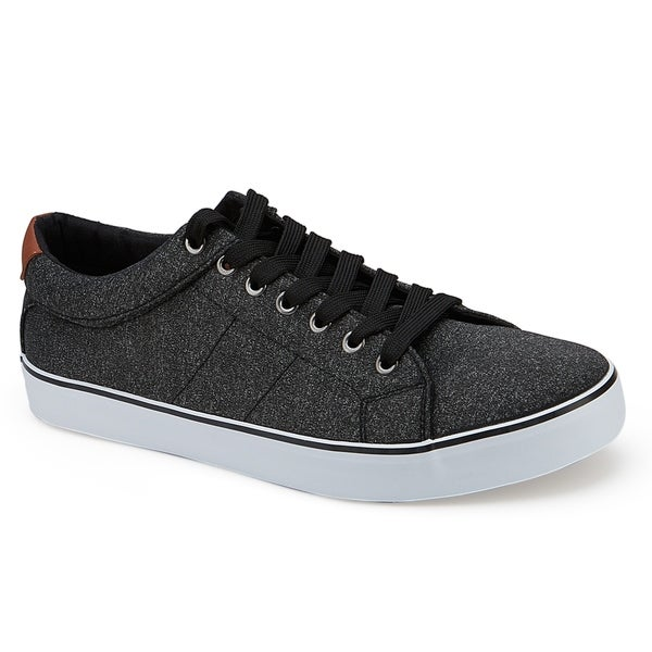 Xray Men's The Ubinas Casual Low-top Sneakers