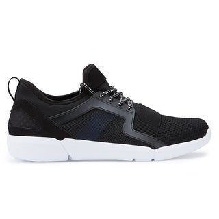 Xray Men's The Wrangell Athletic Sneaker