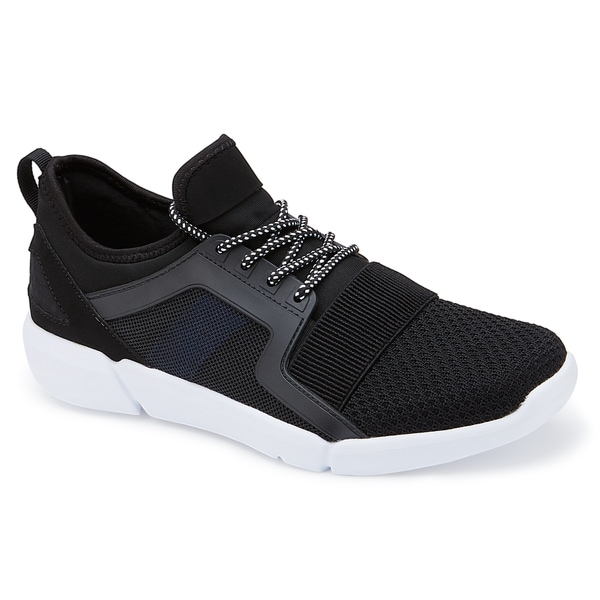 Xray Wrangell Men's Sneakers official for sale online for sale buy cheap prices outlet store GwisCM42E