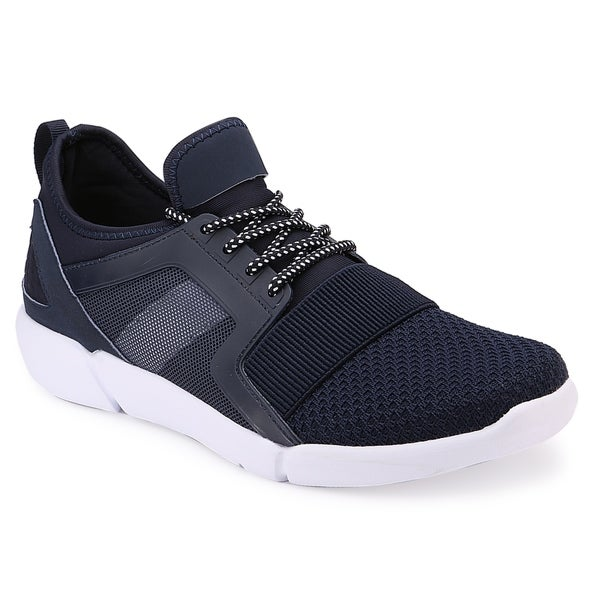 Men's Shoes   Find Great Shoes Deals Shopping at Overstock