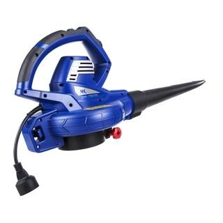 AAVIX 12 Amp variable speed leaf blower