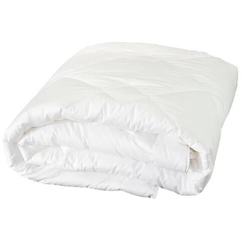 Twin Ducks Inc All Season Mulberry Silk Comforter
