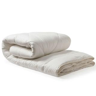 Twin Ducks Inc 100% New Zealand Wool Comforter