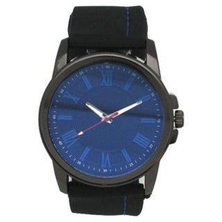 Olivia Pratt Mens Sport Watch - One size
