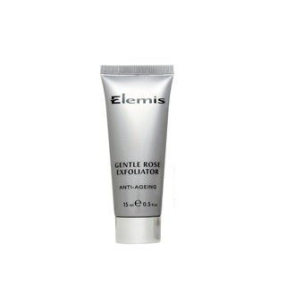 Elemis Gentle Rose 0.5-ounce Exfoliator