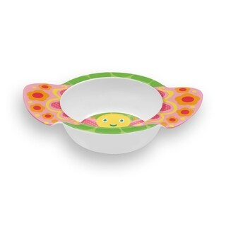 Butterfly Bowl, Set of 6