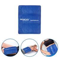 Hot Cold Pack for Back, Knee, Shoulder Pain