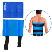Back Hot-Cold Pack for Injuries