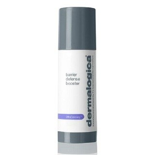 Dermalogica UltraCalming 1-ounce Barrier Defense Booster