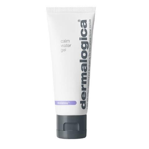 Dermalogica Ultracalming 1.7-ounce Calm Water Gel
