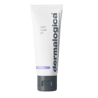 Dermalogica Ultracalming 1.7-ounce Calm Water Gel