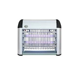 EasyGo 20W Indoor Bug Zapper with UV-A Light