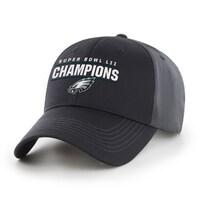 Shop Philadelphia Eagles Super Bowl LII Champions Trophy Collection ... 5f85ef934