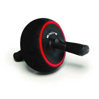 Speed Abs Abdominal Roller Wheel