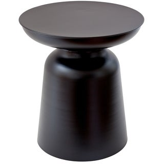 Poly and Bark Signy Drum Stool