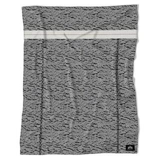 Famous Sherpa Fleece Blanket