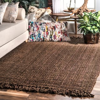 Gifts For Him Brown Rugs Find Great Home Decor Deals Shopping At