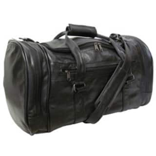 92422561b3 Leather Duffel Bags