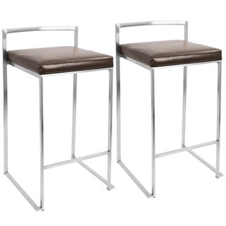 Strange Buy Stackable Counter Bar Stools Online At Overstock Our Ncnpc Chair Design For Home Ncnpcorg