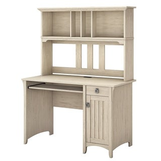 Hutch Desk Online At Our Best Home Office