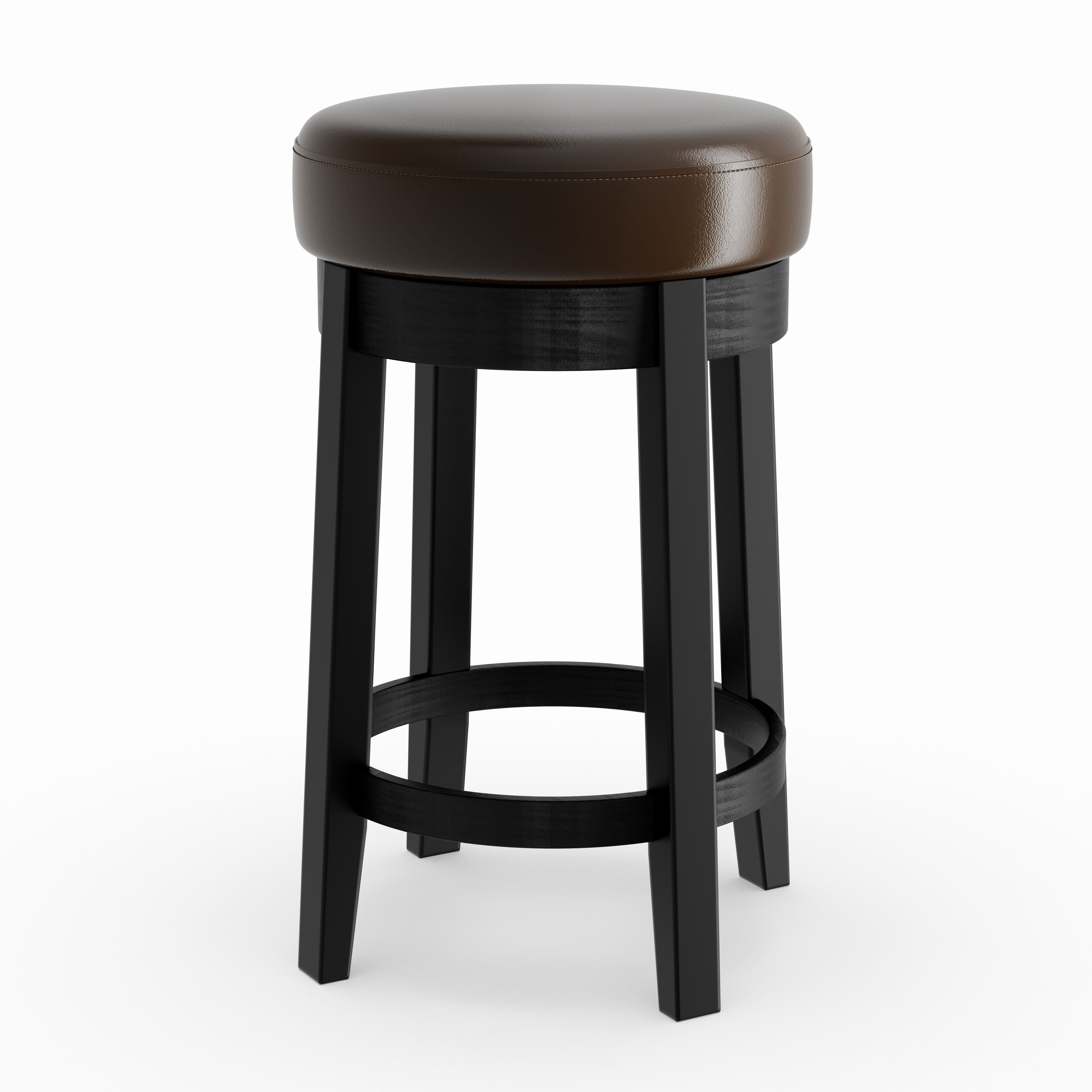 Swell Copper Grove Billerbeck Swivel 26 Inch Counter Stool Unemploymentrelief Wooden Chair Designs For Living Room Unemploymentrelieforg
