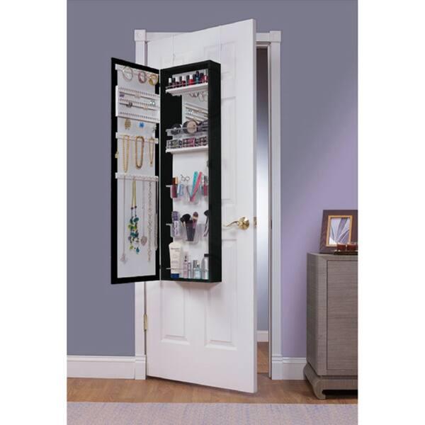 Den Klemm Over The Door Combination