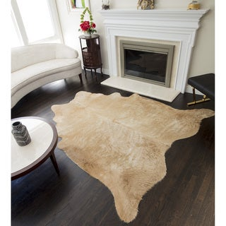 Porch & Den Grand Animal Area Rug - 6' x 8'