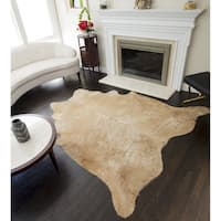 Oliver & James Larsen Animal Area Rug - 6' x 8'
