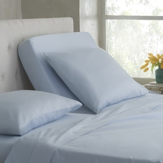Gracewood Hollow Banks Split King Sheet Set - Thumbnail 0