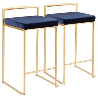 Astounding Buy Mid Century Modern Counter Bar Stools Online At Dailytribune Chair Design For Home Dailytribuneorg