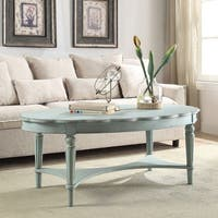 Maison Rouge Bayldon Coffee Table