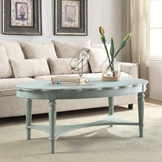 Maison Rouge Bayldon Coffee Table (More options available)
