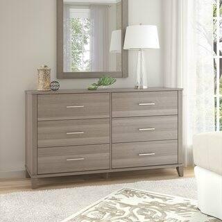 Top Rated Bedroom Sets Online At Our Best Furniture Deals