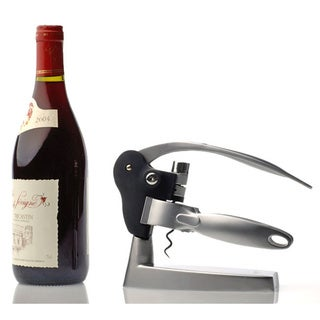 Deluxe One Step Corkscrew|https://ak1.ostkcdn.com/images/products/2013894/P10318130.jpg?_ostk_perf_=percv&impolicy=medium