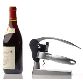 Deluxe One Step Corkscrew https://ak1.ostkcdn.com/images/products/2013894/P10318130.jpg?impolicy=medium