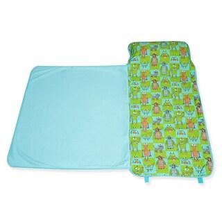 Little Adrien - Take a Nap Foldable Mat Sets