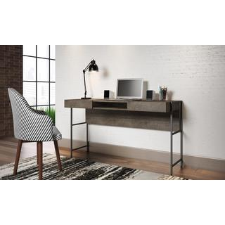 Ideaz International Quadra Desk