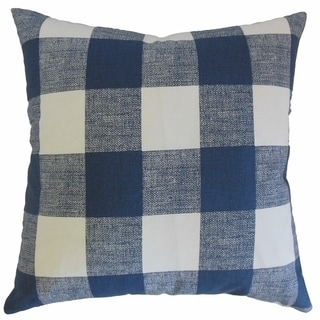 Miraculous Buy Size 24 X 24 Throw Pillows Online At Overstock Our Uwap Interior Chair Design Uwaporg
