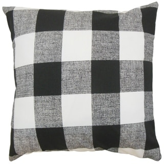 Buy Size 24 x 24 Throw Pillows Online at Overstock | Our ...