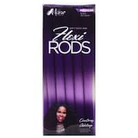 The Mane Choice Flexi Rods (Pack of 10)